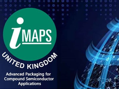 IMAPS 2018 Advanced Packaging for Compound Semiconductor Applications Conference 2018