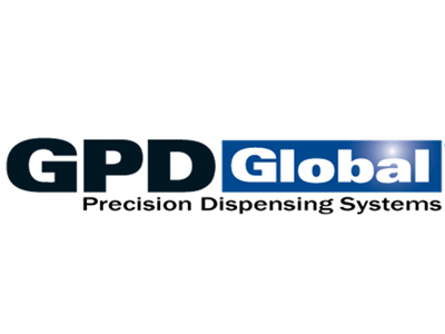 GPD-Global Logo